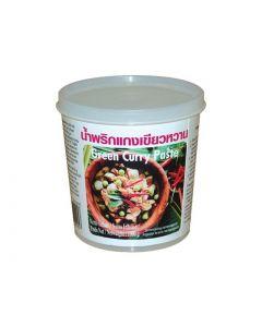 Paste Curry verde 400g