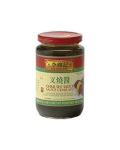 Sos Barbeque pentru marinat Chinezesc Char Siu 397g