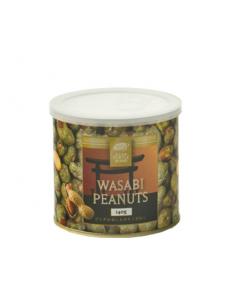 Alune in Wasabi 140g