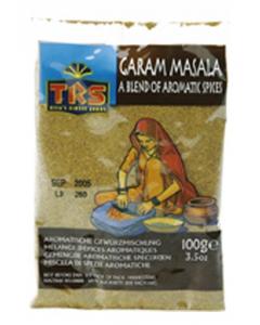 Mix de condimente Garam Masala 100g