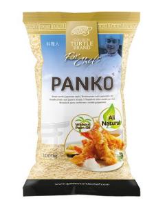 Panko 1Kg