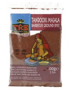 Spice Mix Tandori Masala 100g