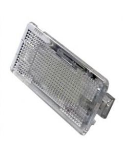 Lampa LED Picioare, Portbagaj, Torpedo BMW
