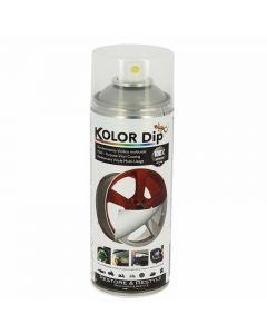 Spray Vopsea Cauciucata Kolor Dip 400ml Lac protectie lucios