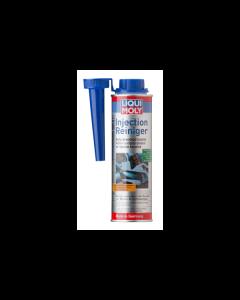 Aditiv curatat injectoare 300 ml Liqui Moly