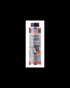 Aditiv stabilizare vascozitate 300 ml Liqui Moly