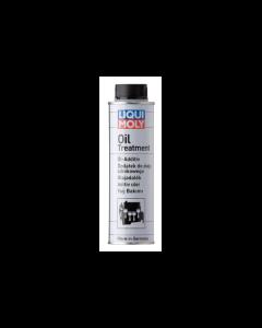 Aditiv ulei 'oil treatment' 300 ml Liqui Moly
