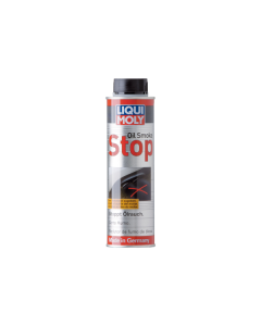 Aditiv ulei 'smoke stop' 300 ml Liqui Moly
