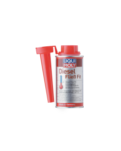 Anticongelant motorina flie b – fit 150 ml Liqui Moly