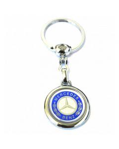 Breloc cheie Mercedes-Benz