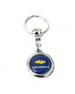 Breloc cheie Chevrolet