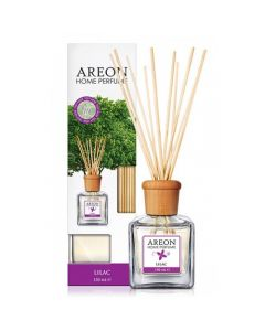 Odorizant Areon Home Perfume 150 ml Lilac