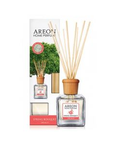 Odorizant Areon Home Perfume 150 ml Spring Bouquet