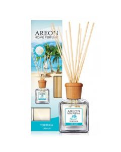 Odorizant Areon Home Perfume 150 ml Tortuga