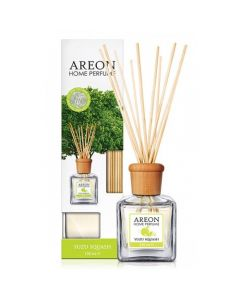 Odorizant Areon Home Perfume 150 ml Yuzu Squash