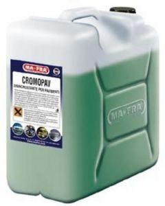 Detergent AntiCalcar Mafra 12 L