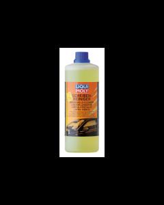 Solutie curatat parbriz 1 l Liqui Moly