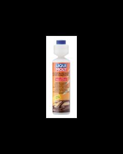 Solutie curatat parbriz super concentrata 250 ml Liqui Moly