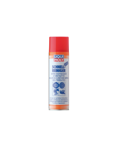 Spray curatare rapida 500 ml Liqui Moly
