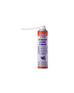 Spray curatat carburator-profi 400 ml Liqui Moly