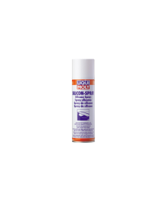 Spray silicon 300 ml Liqui Moly