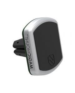 Suport auto MagicMount™ Pro Vent