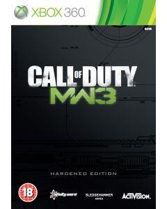Joc Call Of Duty : Modern Warfare 3 (bbfc)/x360 Pentru Xbox 360