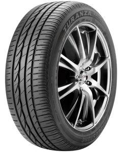 Anvelope  Bridgestone Turanza Er300 205/55R16 91V Vara