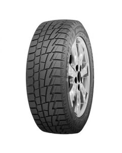 Anvelope Cordiant Winter Drive 205/60R16 96T Iarna