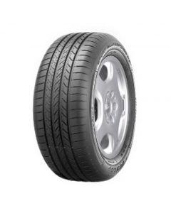 Anvelope  Dunlop Spt Bluresponse 205/55R16 91V Vara
