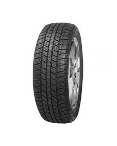 Anvelope Tristar Snowpower Hp 205/55R16 91H Iarna