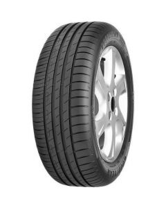 Anvelope  Goodyear Efficientgrip Rof 205/55R16 91V Vara