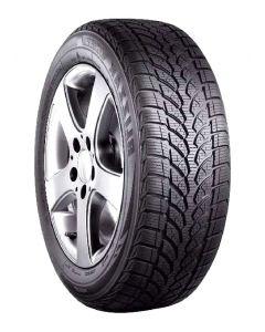 Anvelope  Bridgestone Blizzak Lm32 205/55R16 91H Iarna