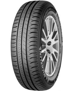 Anvelope  Michelin Energy Saver 205/55R16 91V Vara