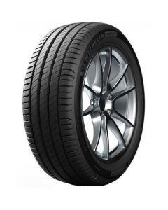 Anvelope  Michelin Primacy 4 205/55R16 91V Vara
