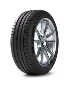 Anvelope  Michelin Ps4 245/45R18 100Y Vara