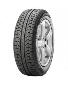 Anvelope  Pirelli Cinturato All Season Plus 205/55R16 91V All Season