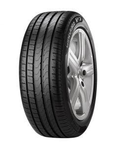 Anvelope  Pirelli P7 Cinturato 205/55R16 91V Vara