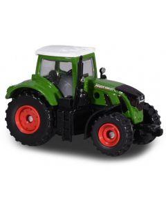 Tractor Majorette Fendt 939