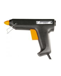 Pistol de lipit cu silicon cald, 100 W, SMA