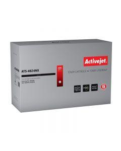 Cartus toner compatibil MLT-D2092L Samsung, Black, 5000 pagini, Premium Activejet, Garantie 5 ani