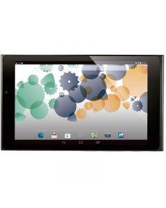 Tableta Milan, TII 8 inch, Intel 1.2GHz, 1GB RAM