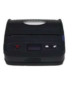 Imprimanta termica conexiune mobila, bluetooth, 112 mm, 203DPI, Rego RG-L51