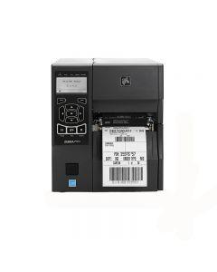 Imprimanta termica etichete, industriala, USB 2.0, 104 mm